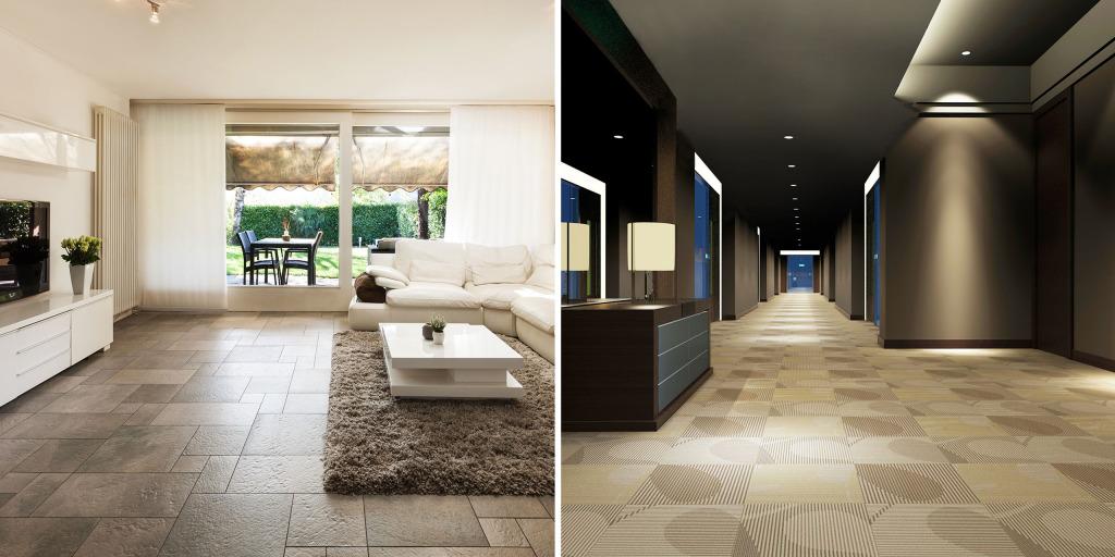 pleasanton flooring, manteca flooring