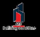 Logo-IAP-(1) (002).png