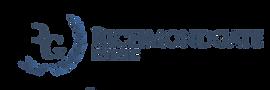 Richmond-logo-new-1.png
