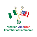 Nigerian-American-Chamber-SMEs-Digest.pn