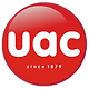 ng-uacn-logo.png