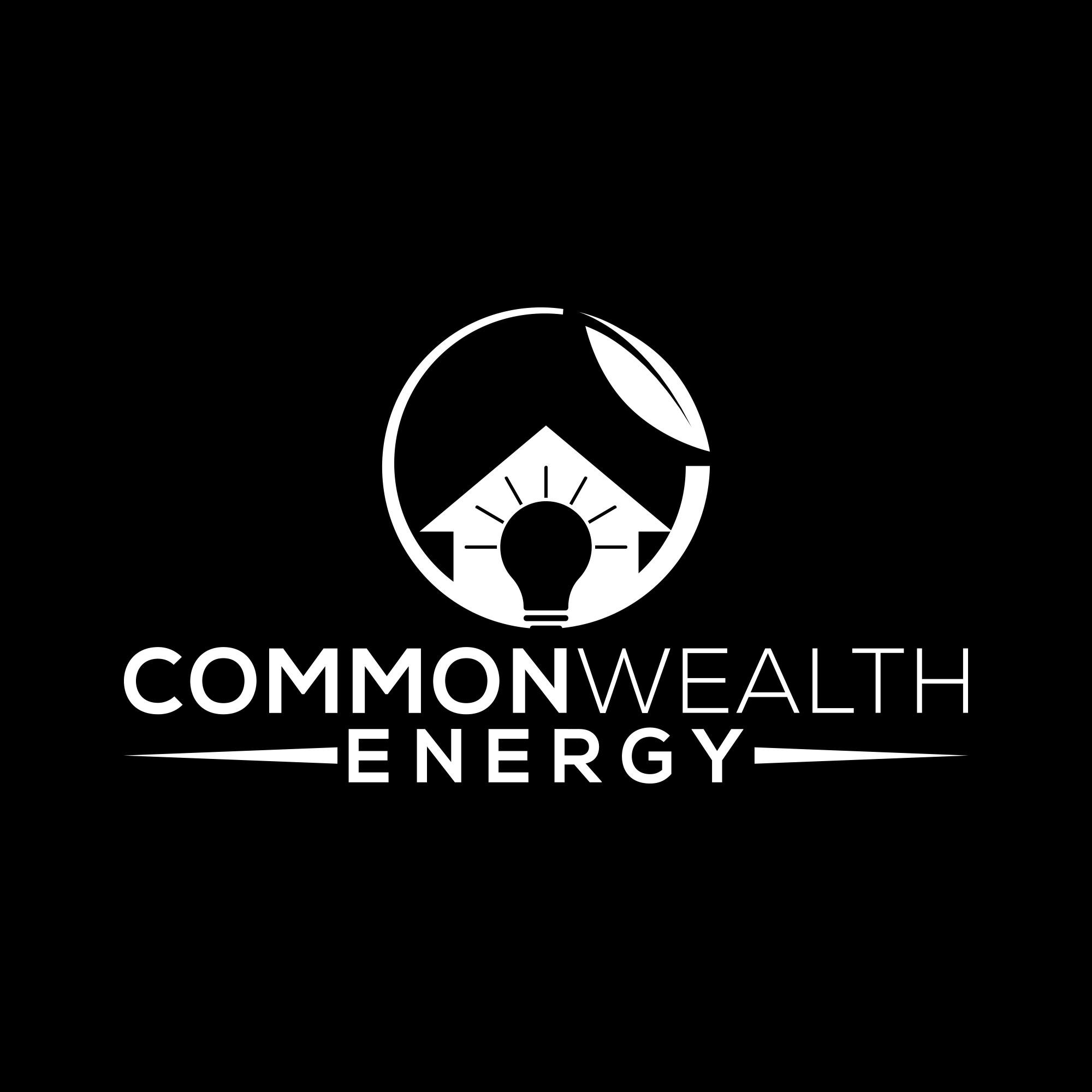 Solar Consultation (Virtual)