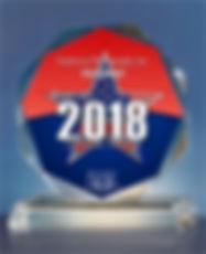 Sanderson Award 20181.jpg