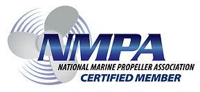 NMPA_CMYK_CertifiedMember.jpg
