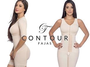 countour_fajas_5.jpg