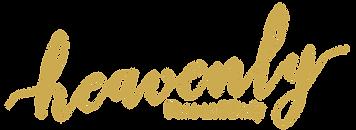 HFB_Logo_1.png