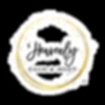 HFB Logo_White_4.png