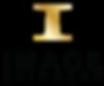 Image_Skincare_logo_Black_HOLIDAY_WEB.pn
