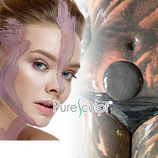 PureSculpt_BlackIce_5.jpg