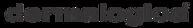 Logo_Dermalogica.png
