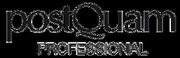 Logo_Postquam.png