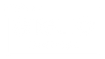 Copy of GIGLIO LOGO (1).png