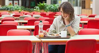 Eating-Alone-1024x557.jpg