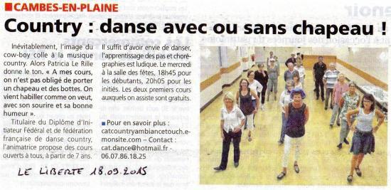 Le-Liberte 18-09-2015.jpg