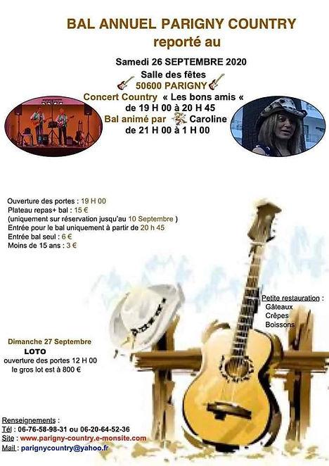 Bal 26-09-2020 Parigny 50.jpg