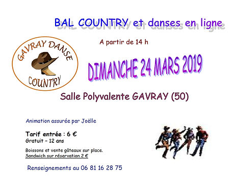 Affiche bal country 24.03.19.jpg