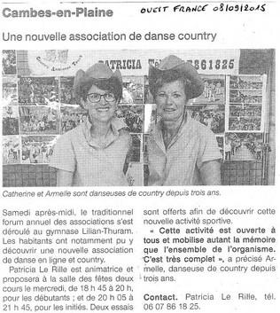 Ouest France 08-09-2015.jpg