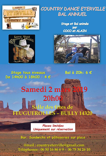 Bal Country Eterville 2 mars 2019.jpg