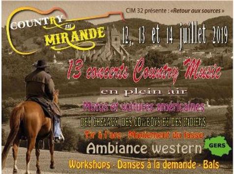 Festival Mirande 14-07-19.jpg