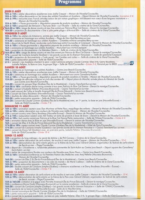 SEMAINE ACADIENNE PROGRAMME 1-2.jpg