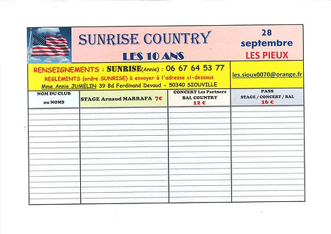 SUNRISE 28-09-2019 INSCRIPTION.jpg