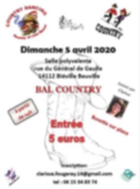 Bal 5-04-2020.jpg