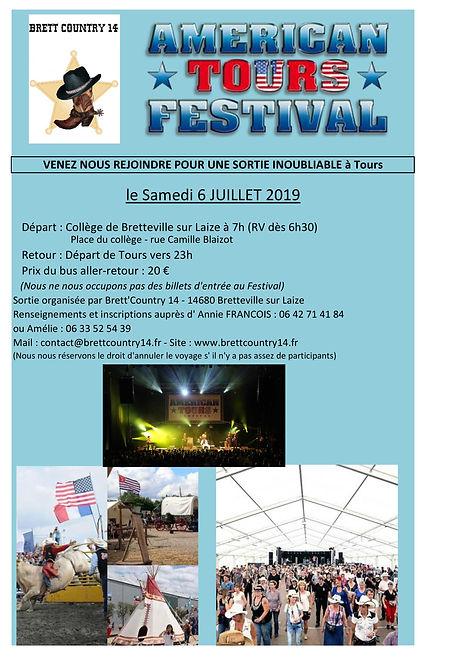 Sortie_Tours_2019_-_Non_adhérents-page-0