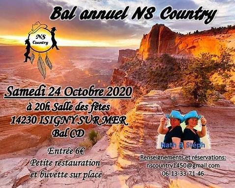Bal 24-10-2020.jpg