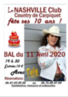 Bal 11-04-2020.jpg