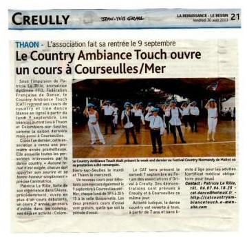 la-renaissance-le-bessin-30-08-2013.jpg