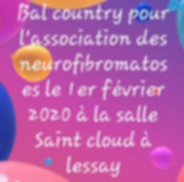 Screenshot_20190911-084321_Facebook_edit
