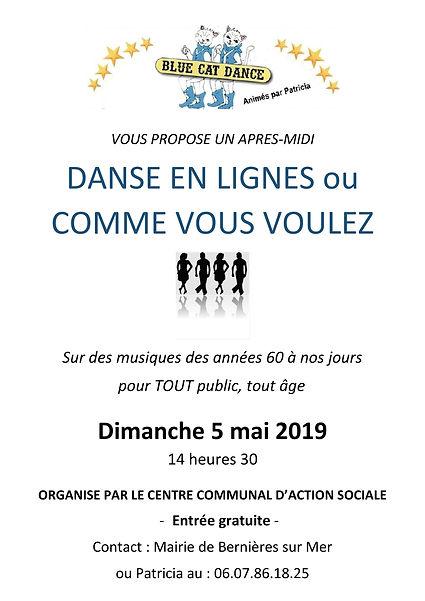 AFFICHE DANSE EN LIGNE 05-05-2019.jpg