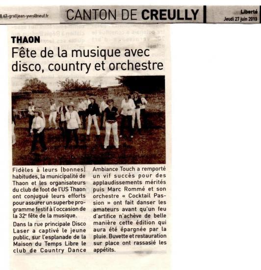 thaon-fete-de-la-musique-article-paru-ds