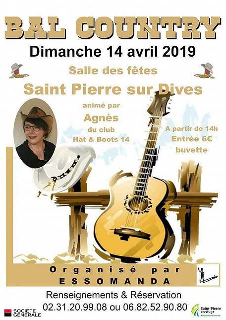 St Pierre.jpg