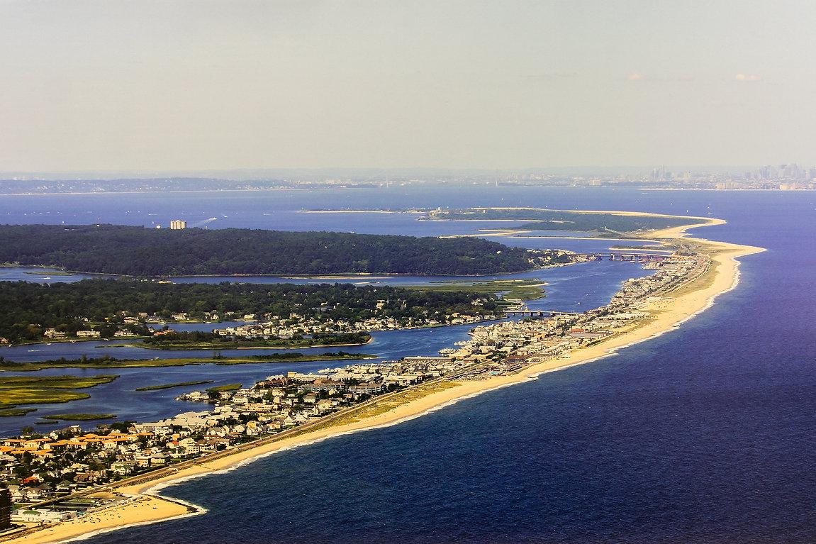 Sea Bright Aerial Photo-Nettie.jpg