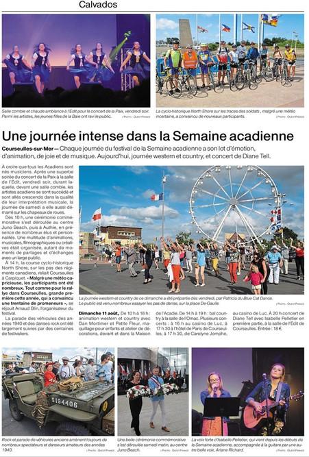 Ouest_France_Dimanche_11_août_2019.jpg
