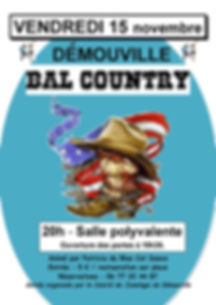 DEMOUVILLE Country 15 nov 2019.jpg