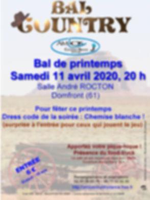AFFICHE BAL 11-04-2020.jpg