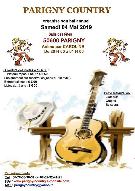 Parigny.jpg
