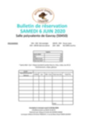 Réservation 06.06.20 - Copie.jpg