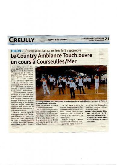 20130825-Patricia-danse-la-country-a-Malto