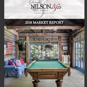 Market Report - Two Rivers Communities