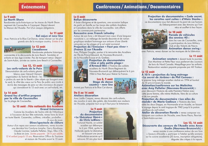 SEMAINE ACADIENNE EVENEMENTS 2019_edited