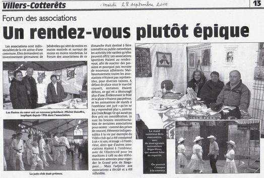 Forum-des-associations-Villers-Cotter-ts