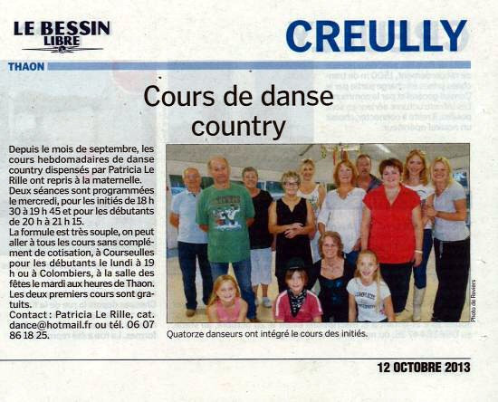 country-a-thaon-le-bessin-libre-20131012
