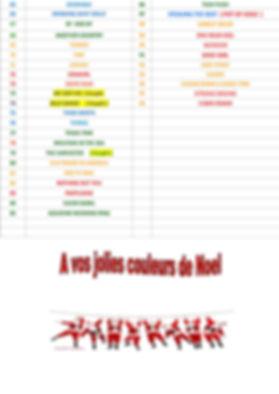 PLAYLIST BAL DE NOEL 2-2.jpg