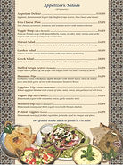 appetizers_salads.jpg