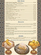 sides_desserts_drinks.jpg