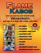 freshfrozen.PNG