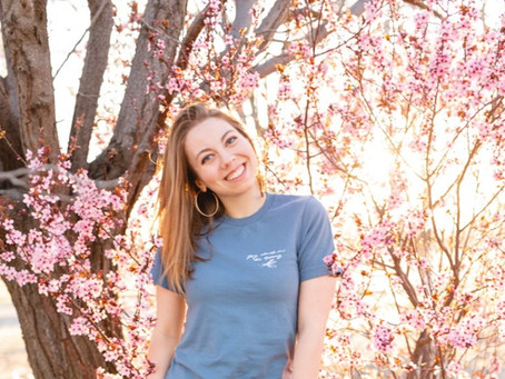 Miranda R Photography